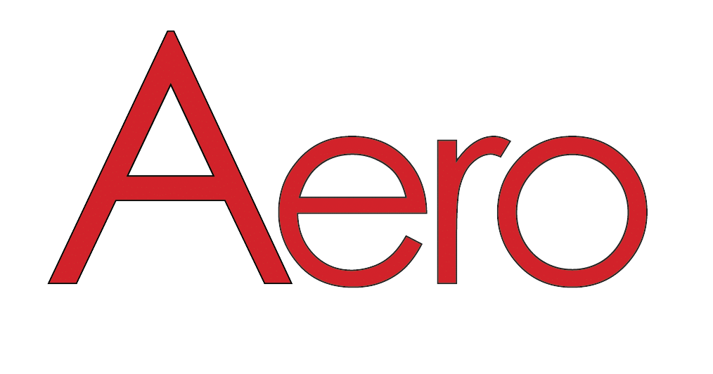 Aero Resources Corporate